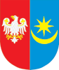 Powiat miński